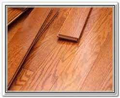 commercial grade vinyl plank flooring canada page best home interior design ideas for you commercial
