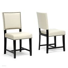 modern upholstered dining chairs leather dining chair modern luxury 6 teak dining chairs erik buch