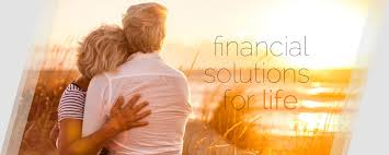 Financial Advisor Retirement Members Of Association Of Independent Financial Planners