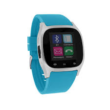 iTouch Smartwatch \u2013 iTOUCH Wearables