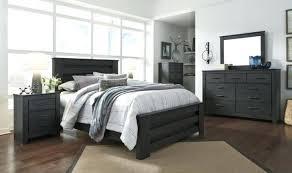 Inspiring Ashley Furniture Poster Bed Juararo Bedroom Set Exquisite ...