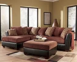 Inexpensive Living Room Sets Ashley Furniture Sectional Sofas Also Elegant Living Room Modern