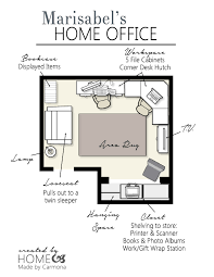 small home office floor plans. Full Size Of Floor Plan:small Home Office Plans Based Examples Your Small E