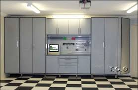 garage cabinets and storage. Perfect Cabinets With Garage Cabinets And Storage O