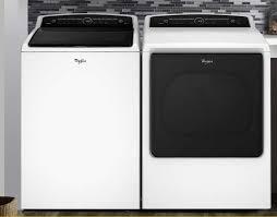 costco washing machines prices. Wonderful Machines Deal Image Intended Costco Washing Machines Prices F