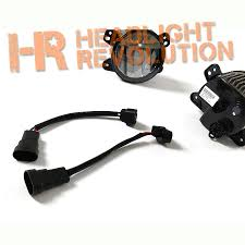oem jeep wiring harness electrical drawing wiring diagram \u2022 Trailor Wiring Harness Replacement headlight revolution 9005 male to 2504 female adapter wire harnesses rh headlightrevolution com engine wiring harness