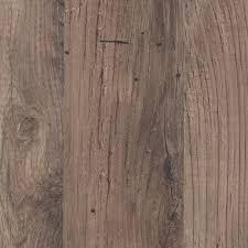 for laminate flooring in las vegas nv from budget flooring