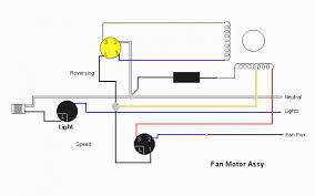 ceiling fan wiring schematics & diagrams hunter & hampton bay Harbor Breeze Ceiling Fan Wiring Schematic ceiling fan wiring schematics & diagrams hunter & harbor breeze ceiling fan wiring diagram