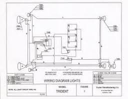 ezgo golf cart headlight wiring diagram ezgo image similiar ez go headlight wiring diagram keywords on ezgo golf cart headlight wiring diagram