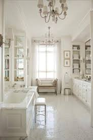 charming french country bathroom ideas