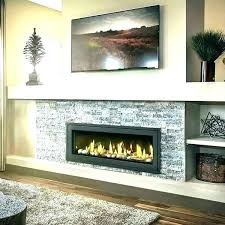 wall mount electric fireplaces reviews wall mounted electric fireplace wall mount