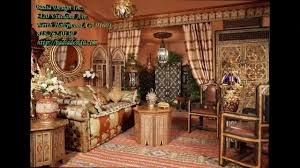 Moreover Middle Eastern Home Decor Together With Middle Eastern Moroccan Decorations Home