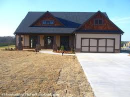 frank betz house plans frank home frank betz ranch style house plans