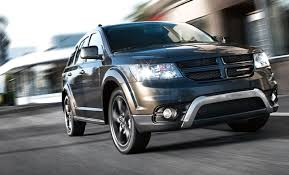 2018 dodge journey rt. exellent journey 2019 dodge journey rt price gt horsepower  theworldreportuky 2018  of release date in dodge journey rt