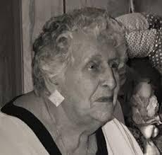 Obituary of Alma E. Hilton   Simple Choices Cremation Service