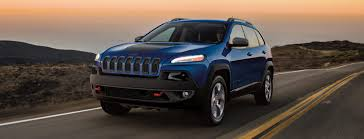 2018 jeep features. exellent 2018 2018 jeep cherokee safety and security hero inside jeep features