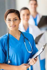 What Is A Certified Medical Assistant Job Description And