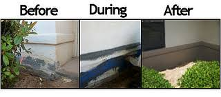 stucco repair houston. Beautiful Repair Have Damaged Stucco In Houston We Can Fix It And Tell You What Need  To Know About Repairing Or Patching A Wall Prevent It From  With Stucco Repair Houston N