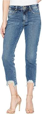 Womens Joes Jeans Jeans Clothing 6pm