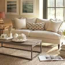 blue brown beige living room decorating living room colors beige ideas beige traditional living rooms room