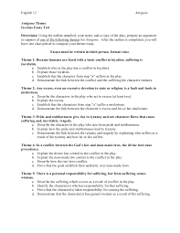 perfect family essay essay on how to overcome stage fear