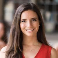 Abigail McCulloch - Associate - Huron | LinkedIn