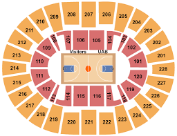 Liberty Bowl Interactive Seating Chart Buy Memphis Tigers Tickets Front Row Seats