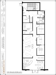 dental office design pediatric floor plans pediatric. Modren Pediatric Dental Office Design Pediatric Floor Plans Pediatric Pediatrician  Plans Interior For Dental Office Design Pediatric Floor Plans H
