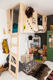 House Bunk Bed Awesome Bunk Bed Cubby 10 Cubby Houses Tinyme Blog Boy