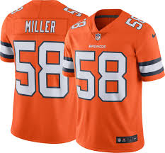 Broncos Jersey Broncos Jersey Color Jersey Broncos Color ddefcbcca|Plus, What's A Draft With Out A WR?