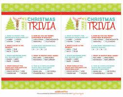 17 Fun Things To Do on Christmas Eve and Christmas Day - Tip ...