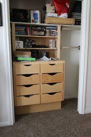 Handicap Accessible Kitchen Cabinets Handicap Home Modifications In Austin Texas