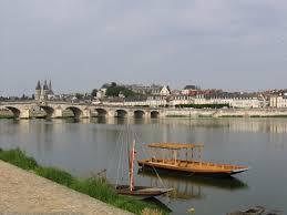 Castles of the Loire Bike Tour - France | Tripsite