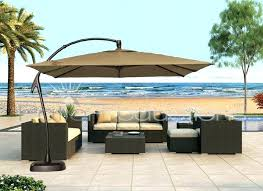 wall mounted patio umbrella large size of mounted patio umbrella umbrellas holder mount for wall