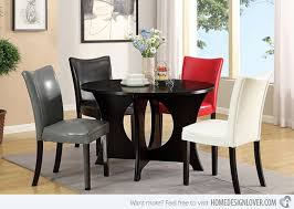 colorful dining room tables colored dining room sets dining room ideas