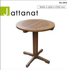 China Pe Rattan Aluminum Outdoor Furniture Bangkok  Buy Outdoor Bangkok Outdoor Furniture