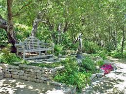 Small Picture garden design ideas railway sleepers small english garden design