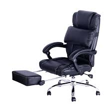 office recliner chair. Office Reclining Chair. Full Size Of Seat \\u0026 Chairs, Chair With Recliner