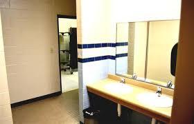 elementary school bathroom design. Elementary School Bathroom Design Ideas With Great O
