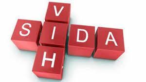 Resultado de imagen para Remedios naturales para el VIH y SIDA