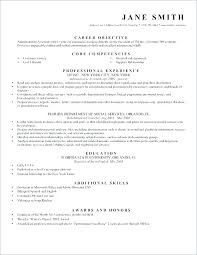 Writing Career Objectives For Resume Best of Electrical Engineering Internship Resume Objective Summer Sample