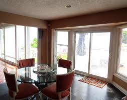 full size of door fantastic sliding door replacement rollers laudable patio door repair las vegas