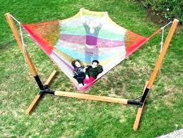 hammock swing chair stand hammock swing chair stand hammock with stand hammock swings chair hammock stand