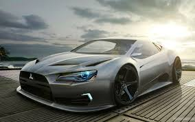 hd images of cars. Beautiful Images Ford Mustang Muscle Car Throughout Hd Images Of Cars A