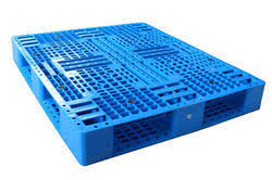 used plastic pallets. used plastic pallets