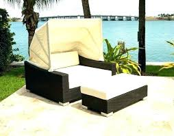 Outdoor Dog Beds With Canopy Madeformoreco Outdoor Canopy Bed ...