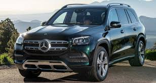 Request a dealer quote or view used cars at msn autos. 2020 Mercedes Benz Gls Price Trims Specs Mercedes Benz Colorado Springs