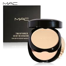 pare s on mineral makeup for dry skin ping