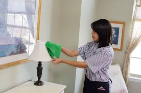 dusting furniture. Tips To Remove Dust From Your Home Efficiently And Effectively Dusting Furniture
