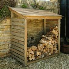 Firewood storage   JUDY'S SPECIAL INTERESTS..!!!   Pinterest   For the and  Decks
